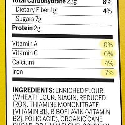 food-label-vitamins