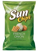 frito-sun-chip