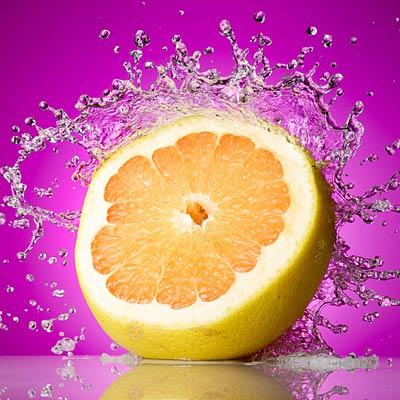 hydrating-food-