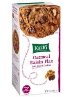 kashi-oatmeal-cookies