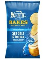 kettle-brand-sea-salt-bakes