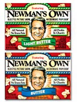 newmans-own-popcorn