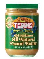 teddie-all-natural