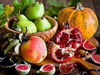 fall-foods-superfruit
