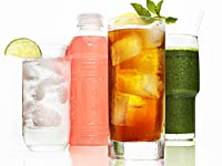 new-drink-trends-decoded