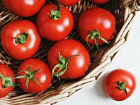 tomatoes-recipes