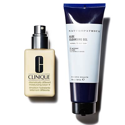 for-oily-skin