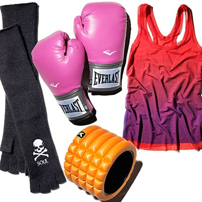 gifts-for-active-women