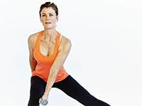 alison-sweeney-workout