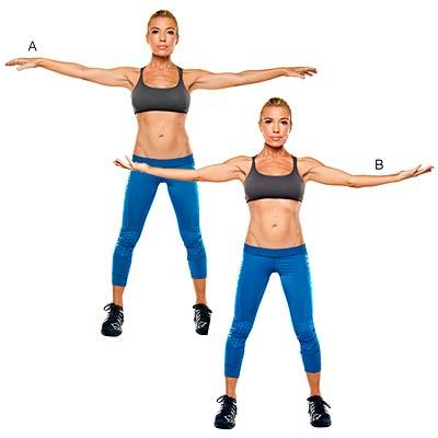 b-ball-arms-