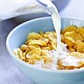 cereal-sodium