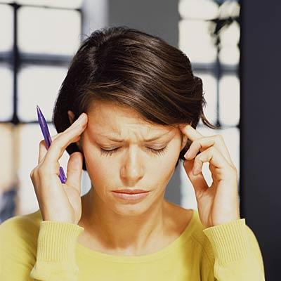 headache-cures