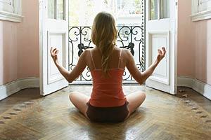 about-meditation
