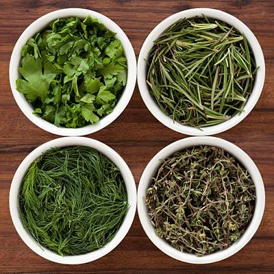 eat-herbs