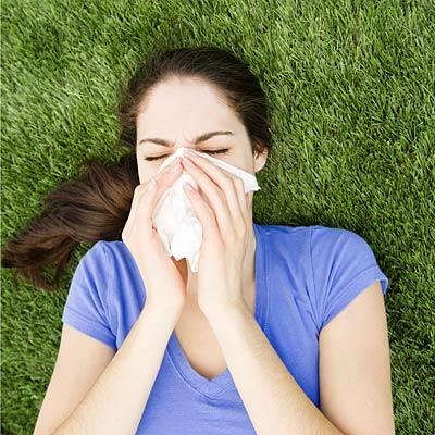 spring-hay-fever