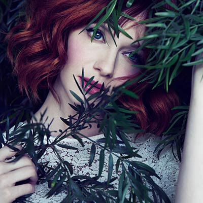 beautiful-christina-hendricks
