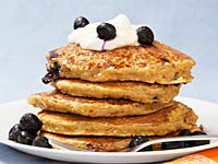 best-pancake