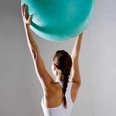 pilates-back