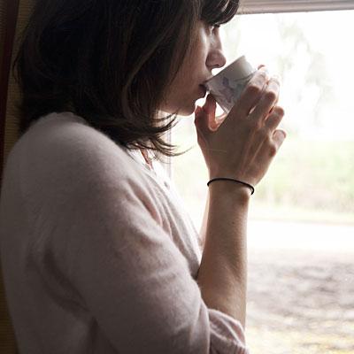 ease-caregiver-stress