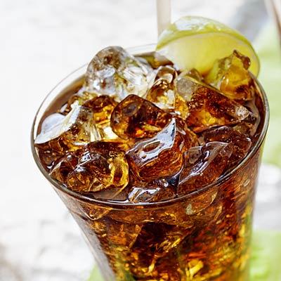 hooked-diet-soda