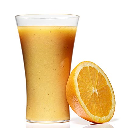 immune-booster-orange Recipe