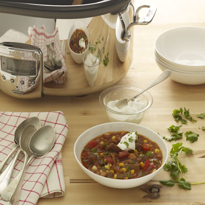 chili-chipotle-smoky Recipe