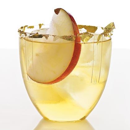 golden-apple Recipe