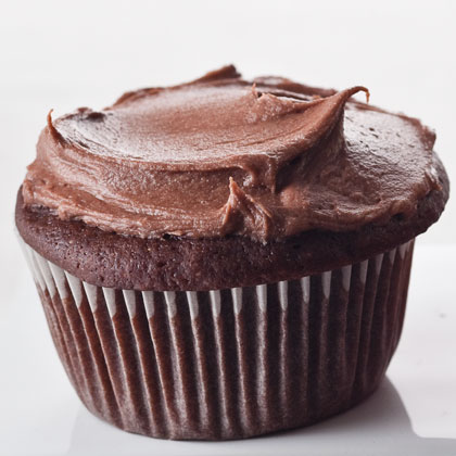 chocolate-frosting Recipe