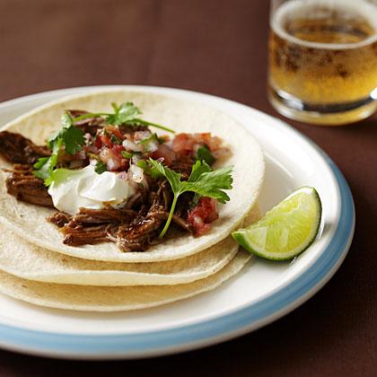 pork-tacos Recipe