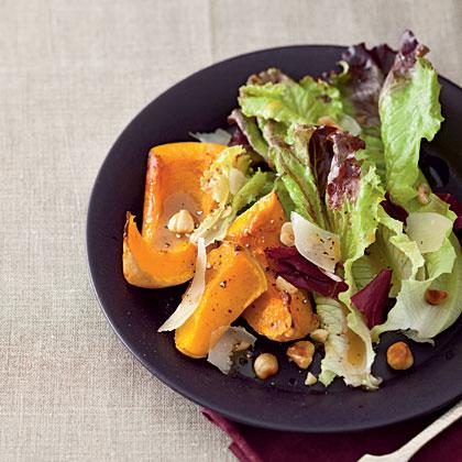 butternut-squash-salad Recipe