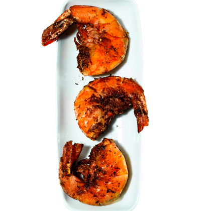 salt-pepper-spiced-shrimp Recipe