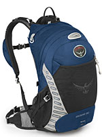 osprey pack 150x200 Gear Guide: 3 New Hiking Must Haves