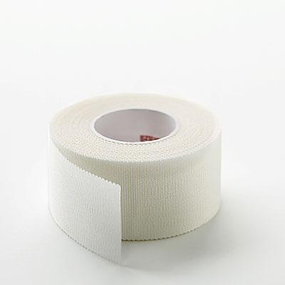 adhesive-tapeFirst Aid Adhesive Tape