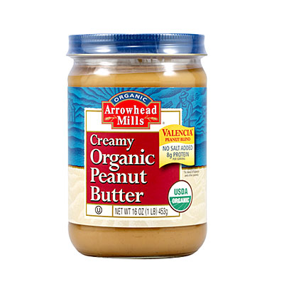 best-nut-butter