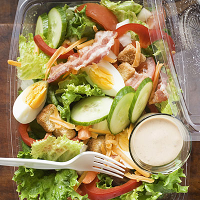 high-calorie-salad