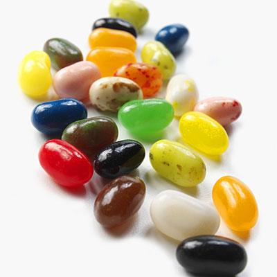 jelly-beans-gross