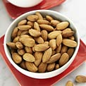 snack-smart-almonds