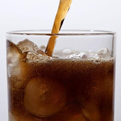 soda-bubbles
