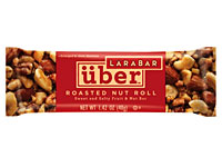 larabar uber 200x150 Foodie Friday: Raising the Bar