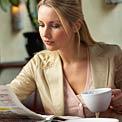 coffee-woman-cafe