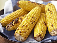 grill-corn-cob
