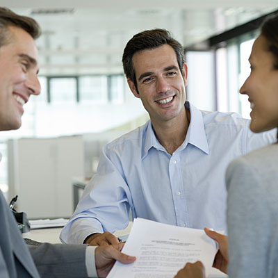 insurance-employee