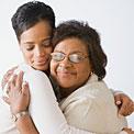 woman-hugging-mother