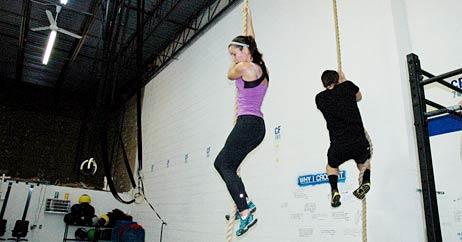 tina-rope-climb