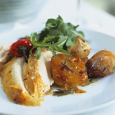 chicken-roasted-sweet-potato