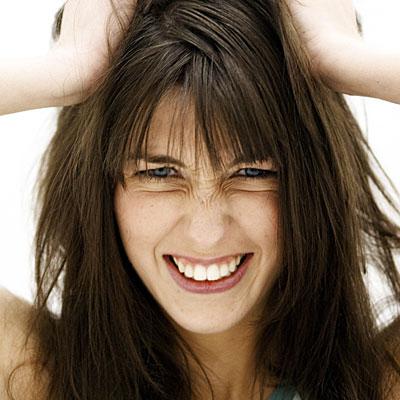 dry-shampoo-hair