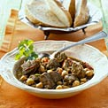 lamb-sweet-potato-curry-stew