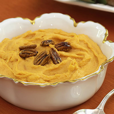 maple-pecan-sweet-potato