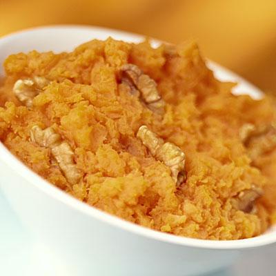 maple-walnut-sweet-potatoes
