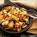 oven-roasted-sweet-potatoes